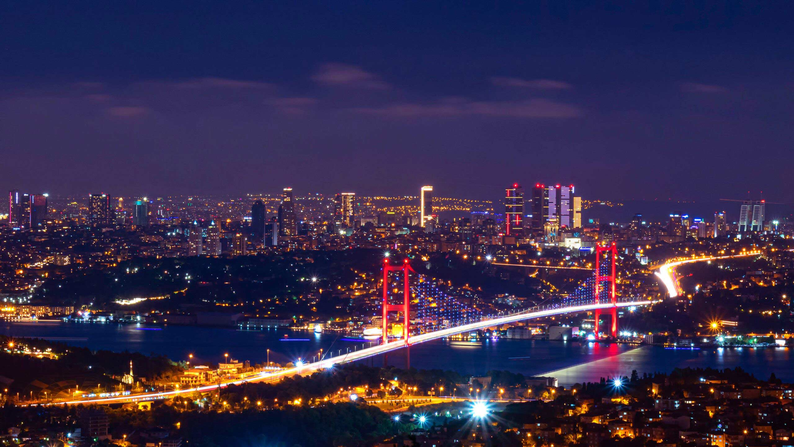 Acino is delighted to announce that it will begin commercial operations in Turkey.